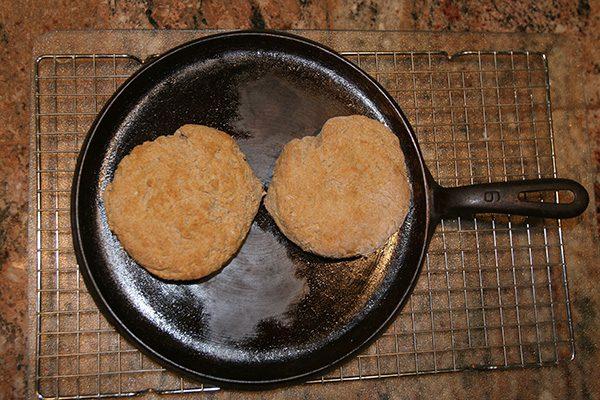 Survival food no cooking 07