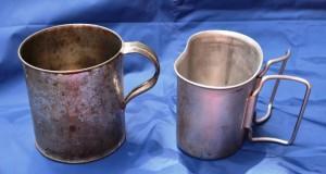 military-tin-cups-c-300x160