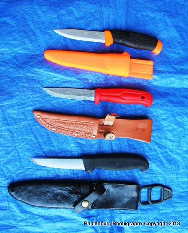1-2010 backcountry hunting knives 020
