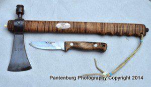 1-tomahawk and mora c