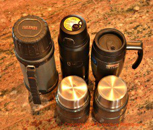 Thermos group edited