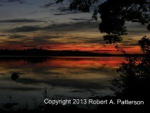 bwca sunset 2 c