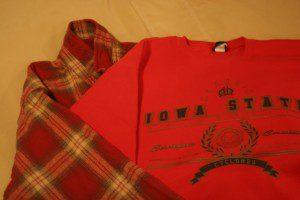 2009-fabrics-website-story-001-300x200