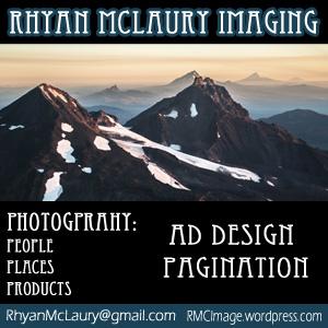 Rhyan Imaging Online Ad