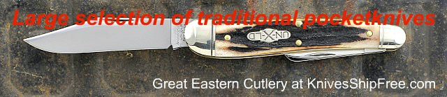 great eastern knife ad