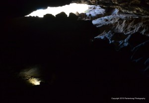 cave redmond
