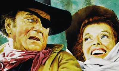 rooster cogburn large photo
