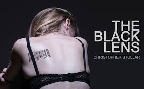 The Black Lens tackles to topic of sex trafficking, drugs and prostitution.