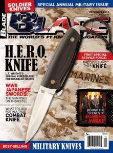 blademagazineltwkhero_page_01