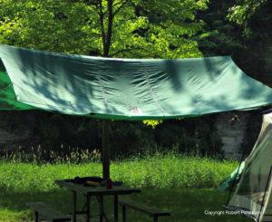 campsite-management-2