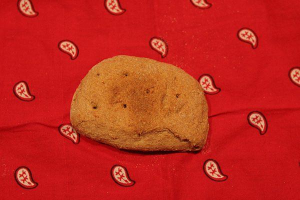 survival bread recipes, hardtack