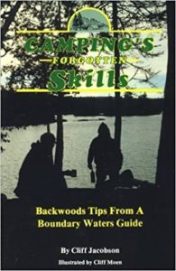 survival books, be prepared, boy scouts