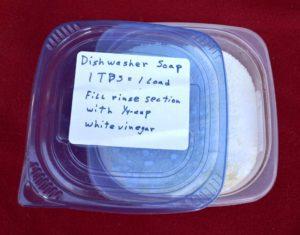 best-soap-recipes
