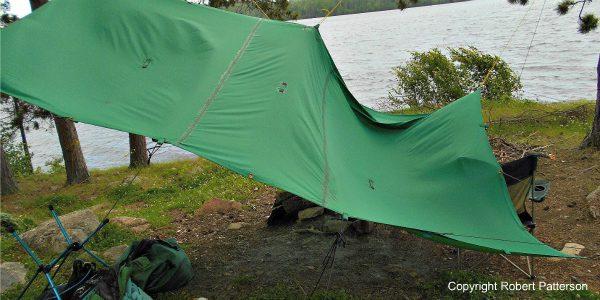 tarp grommets, tarps shelters, emergency shelters