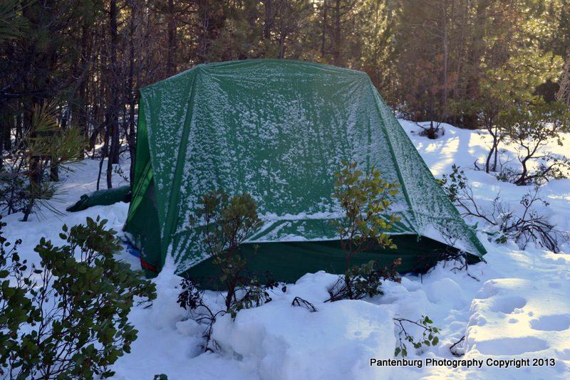 Handling winter cold: Mind over matter?