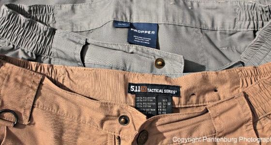 best tactical pants, 511 pants, urban survival camoflauge