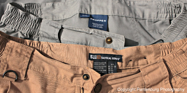 best tactical pants, 511 pants, urban survival camoflauge