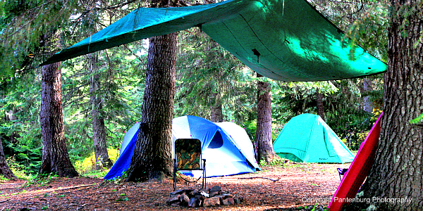 survival tarp shelter cheap tarps best tarp shelters & How to choose the best inexpensive tarp for your survival shelter
