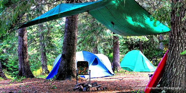 survival tarp shelter, cheap tarps, best tarp shelters