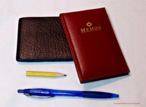 eight-reasons-to-carry-notebook