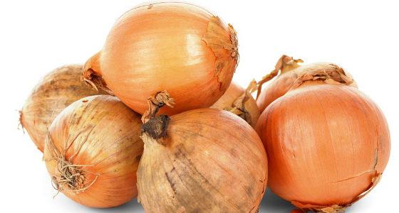 onions, make onion pie, onion pie recipe, onion recipes