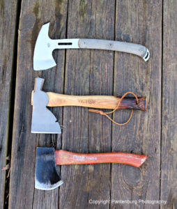 best hatchet, hatchet or saw, tactical hatchet