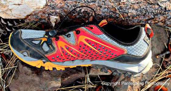 best water shoe, Merrell capra water shoe