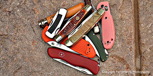 how to choose a pocketknife, best pocket knife, folding knives, how to choose a folding knife