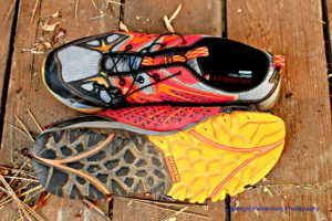 Merrell capra water shoe, best water shoe