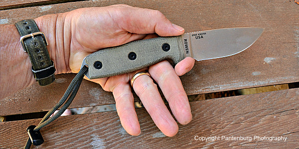 knife fads, best survival knife, best bushcraft knife