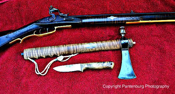 pipe tomahawk, flintlock, best survival tomahawk