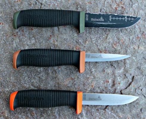 Hultafors knives, Hultafors tools, best utility knife
