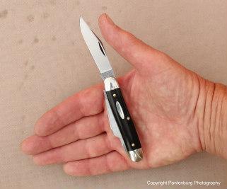 best pocket knife, stockman, stockman pattern knife