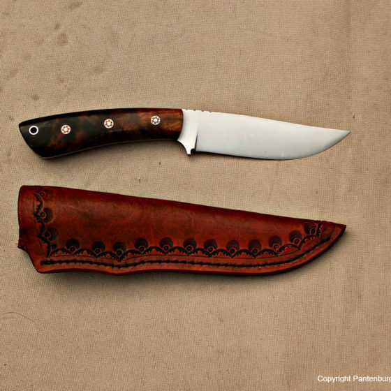 Cross Knives All Around Hunter, best hunting knife