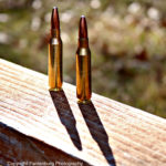 7mm-08 cartridges, best deer caliber, best deer rifle