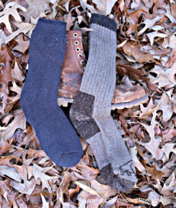best insulated socks, heat holder, buffalo , keep feet warm, best winter socks