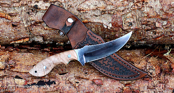 carp knives, best skinner knife, deer hunting knives