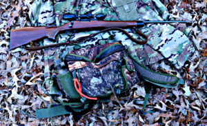 deer hunting rifle, deer hunting gear, best deer hunting rifle