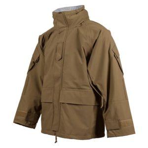 Tru Spec coat, best outdoors coat
