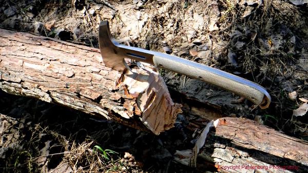 featured crash ax | Survival Common Sense Blog | Emergency Preparedness