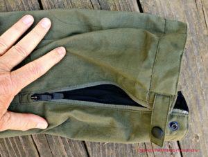 Xpedition pants, tactical pants, tactical clothing, Tru Spec