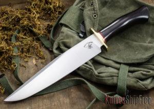 best-bowie-knife.jpg