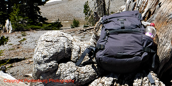 featured stm, best-laptop-daypack