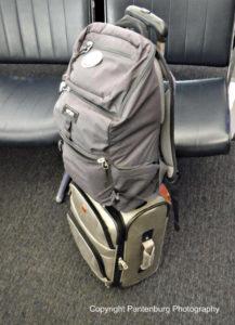 best-laptop daypack, stm drifter