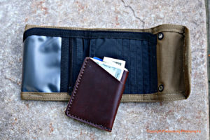review-popov-wallet