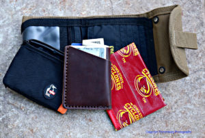 popov-leather-card-carrier
