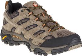 merrell moab vent 2, best hiking shoe