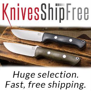 knivesshipfree.com, best knives, buy knives