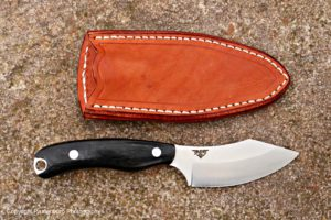 bark river knives, jx6, best edc knife