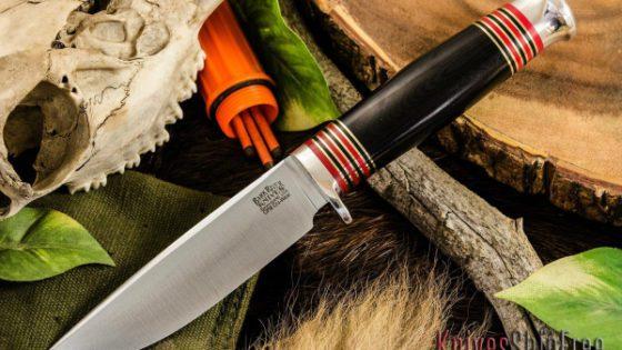manitou, best edc knife